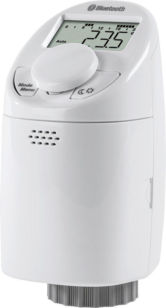 best smart radiator thermostat