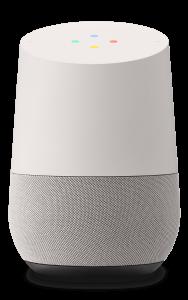 Google Home vs Alexa UK