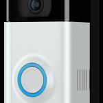 best smart doorbell