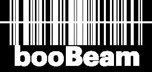 boobeam.com