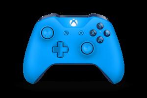 kissclipart-xbox-wireless-controller-blue-clipart-xbox-one-c-e24047ef30b3e0be