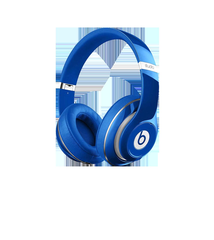newheadphones